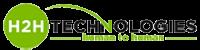 H2H Technologies | YN